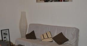 Studio de 25 m² disponible
