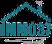 immo37.net