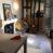 F2 en duplex de 45 m² loué