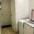 F2 de 30 m² loué