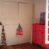F2 de 68 m² loué
