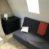 Studio meublé de 17 m² reservé