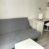 meublé de 20 m² disponible dés maintenant