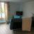 Meublé de 28 m² loué