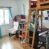 F2 de 38 m² loué