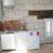 Meublé de 22 m² loué