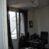 Maison de 80 m² louée