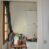 studio de 25 m² disponible courant décembre