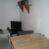 studio de 23 m² loué