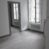 F2 de 35 m²  loué