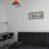Meublé de 18 m² loué