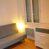 Studio meublé disponible des maintenant